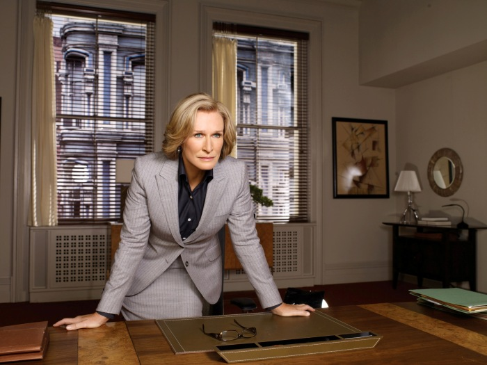 Damages_2 Glenn Close 4