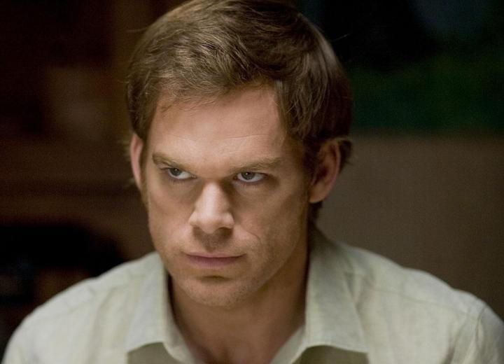 dexter-morgan-2121866106