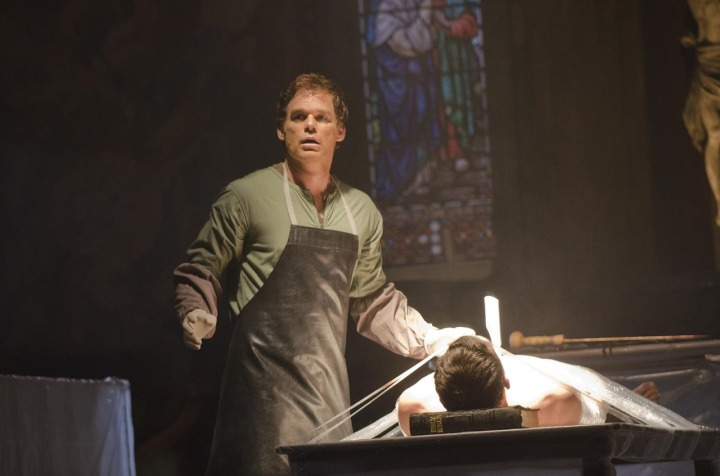 dexter-season-7-michael-c-hall