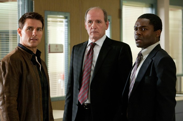 foto-tom-cruise-y-richard-jenkins-en-jack-reacher-441