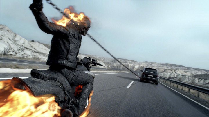 Ghost-Rider-2-spirit-of-vengeance-images-45