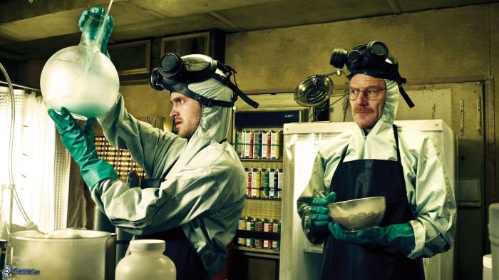 [imagenes.4ever.eu] breaking bad 161916