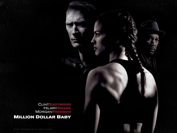 imgmillion dollar baby2