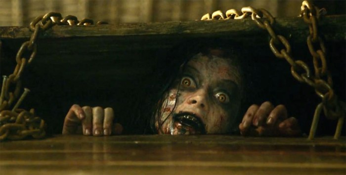 Jane-Levy-in-Evil-Dead-2013-Movie-Image-2