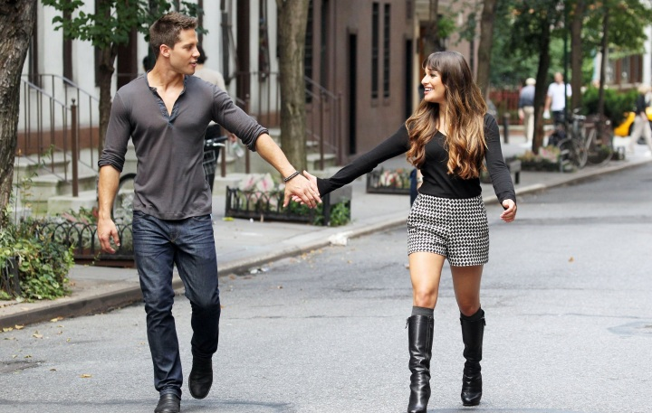 Lea-Michele-Dean-Geyer-Filming-in-New-York-glee-31807175-2560-1626