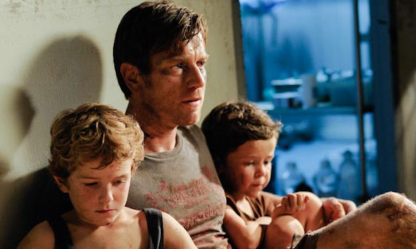 mdc-the-impossible-ewan-mcgregor