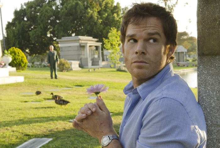 michael-c-hall-dexter-temporada-7