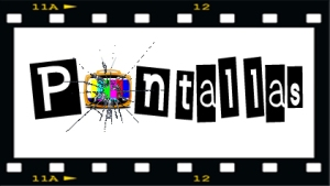 Pantallas Logo