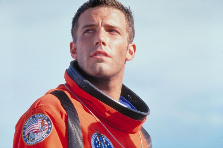 still-of-ben-affleck-in-armageddon