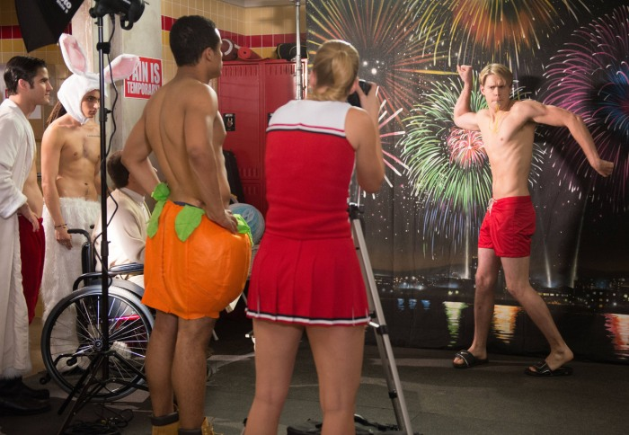 Stills-4x12-Naked-glee-33317371-1280-886