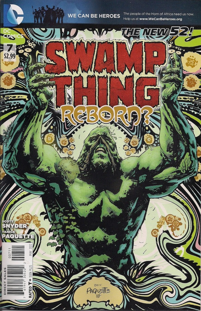swampy0001