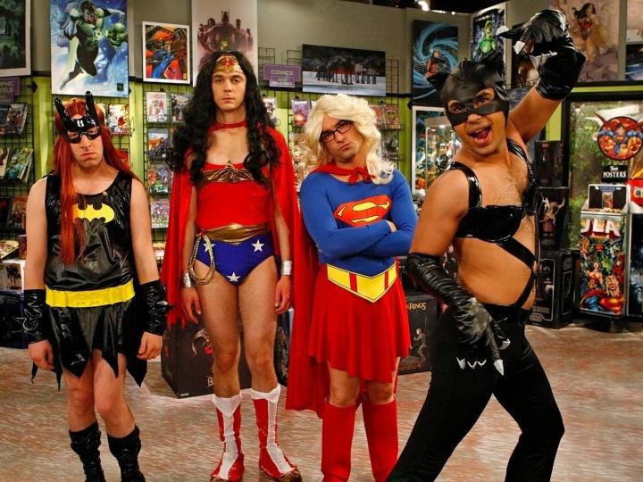 The-Big-Bang-Theory-Wallpaper-Tv