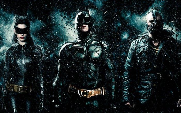 The-Dark-Knight-Rises-problems