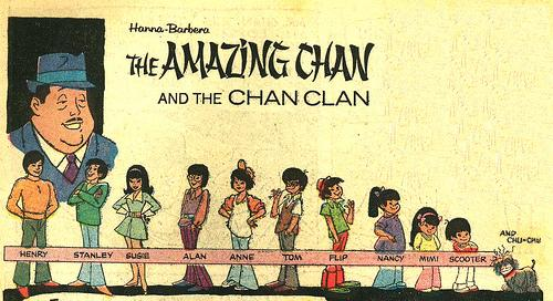 The_Amazing_Chan_and_the_Chan_Clan_574