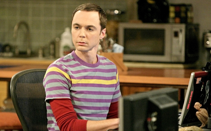 the_big_bang_theory_sheldon_cooper_jim_parsons_monitor_block_serial_botanist_57622_2560x1600