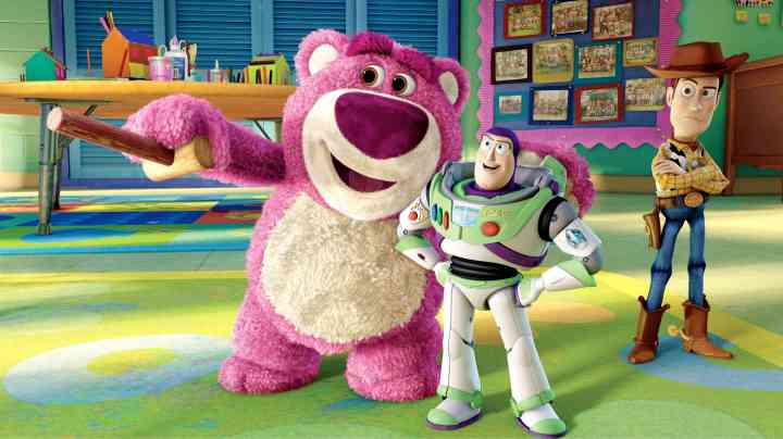 toy_story_3_55