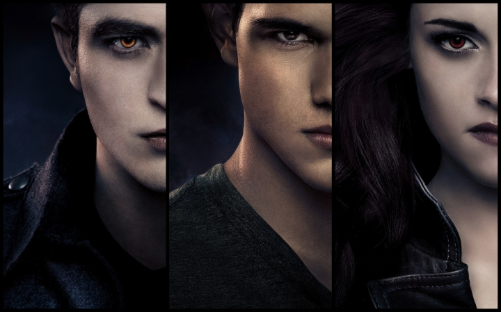 Twilight-Saga-Breaking-Dawn-Part-2