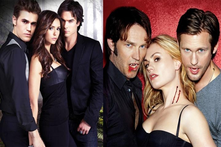 vampirs
