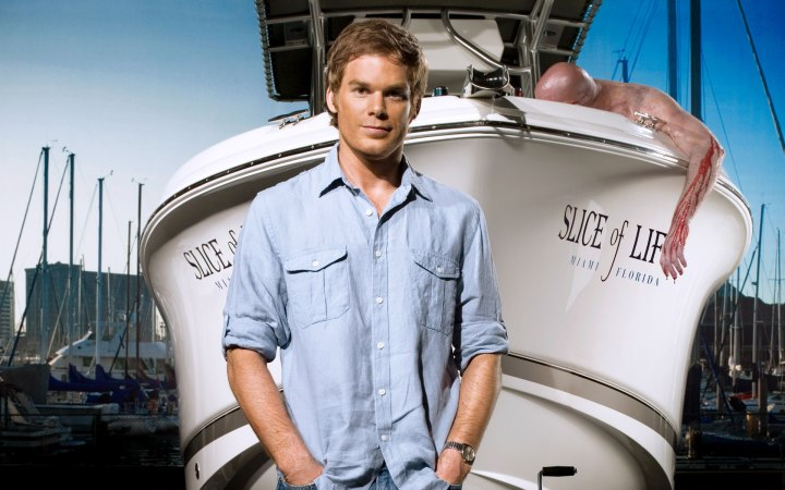 wallpapers-dexter-20