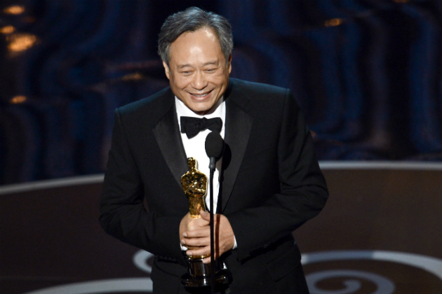 Ang-Lee-Oscar-by-Kevin-Winter-Getty