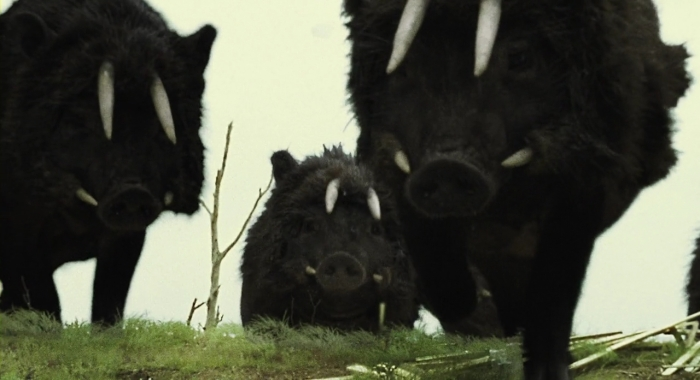 beasts.of.the.southern.wild.2012.limited.720p.bluray.x264-sparks.mkv_004860112