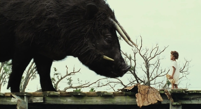 beasts.of.the.southern.wild.2012.limited.720p.bluray.x264-sparks.mkv_004896315