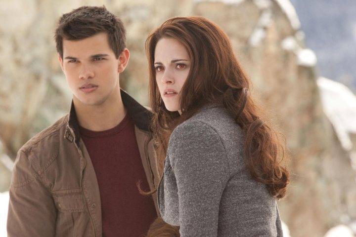 Breaking-Dawn-2_1