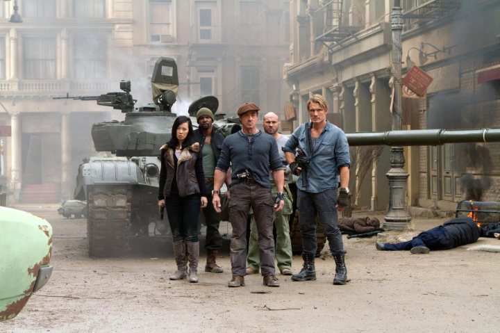 Expendables-2_08
