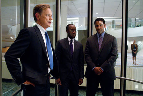 flight-bruce-greenwood-don-cheadle-denzel-washington