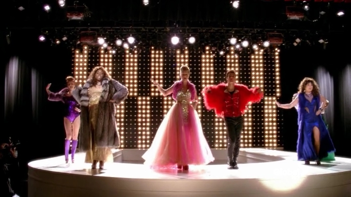 glee.413.hdtv-lol.mp4_000280530