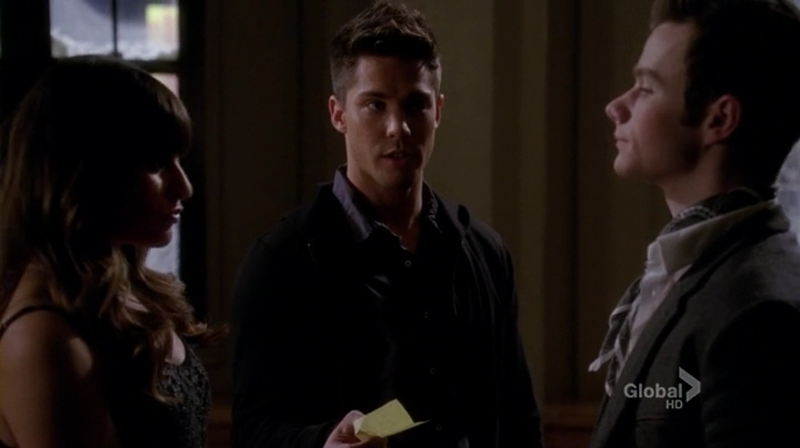 glee.413.hdtv-lol.mp4_001486526