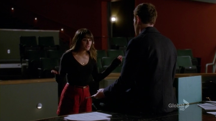 glee.414.hdtv-lol.mp4_000402402
