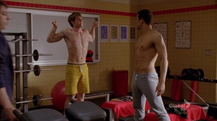 Glee.S04E12.HDTV.x264-LOL.[VTV].mp4_001332706