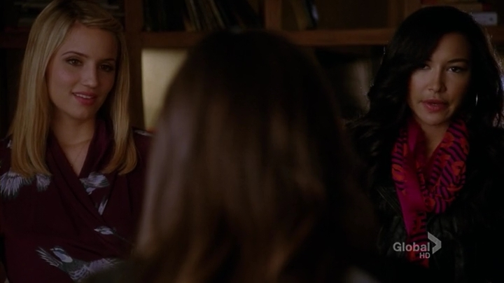 Glee.S04E12.HDTV.x264-LOL.[VTV].mp4_001610066