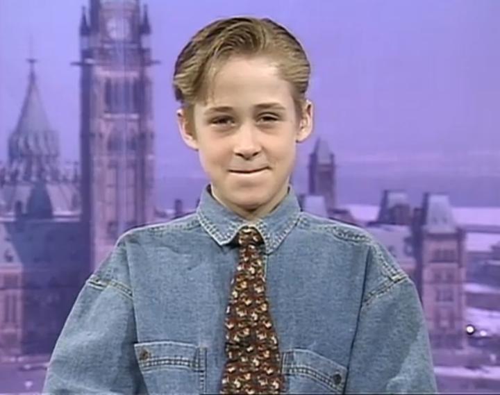 gosling1