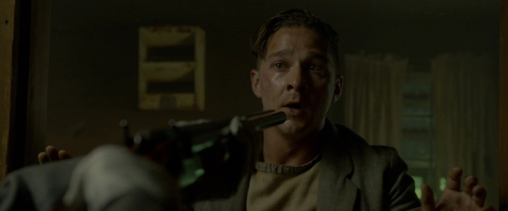 Lawless.2012.BluRay.1080p.x264.YIFY.mp4_001741406