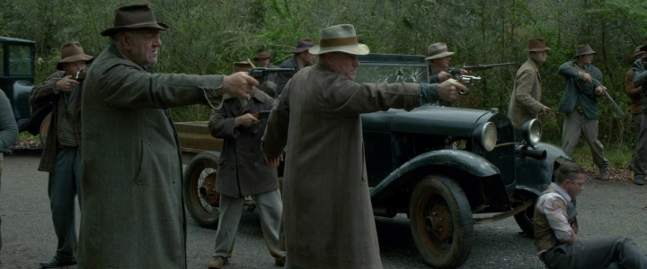 Lawless.2012.BluRay.1080p.x264.YIFY.mp4_006077237