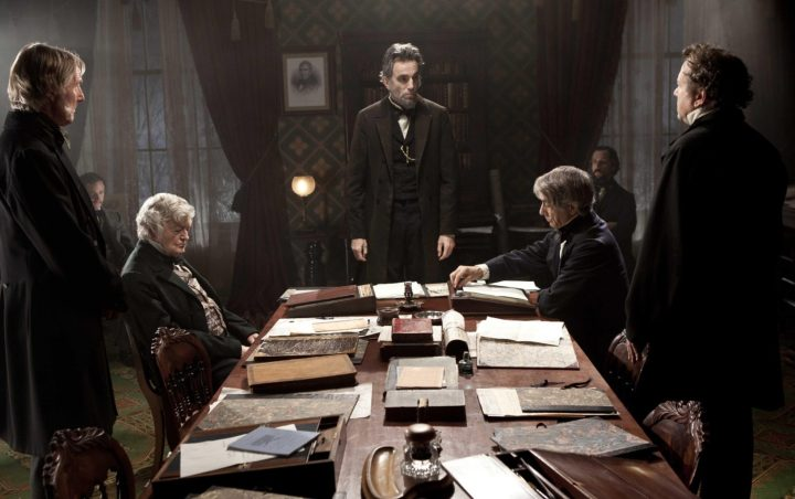 Lincoln-movie-shot