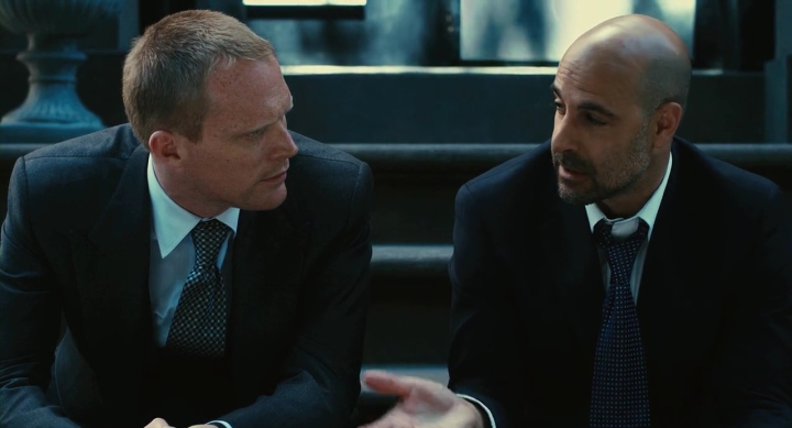 Margin.Call.2011.720p.BluRay.x264.YIFY.mp4_004099920