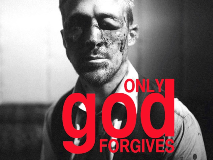 OnlyGodForgives-wallpaper-234907