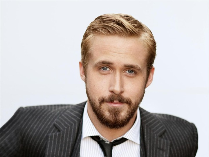 ryan-gosling-beard-normal