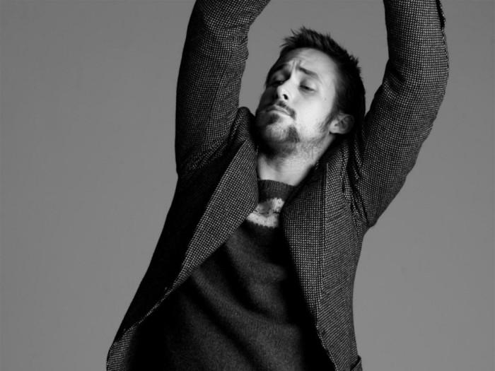 Ryan-Gosling-ryan-gosling-22881991-1280-960-1024x768