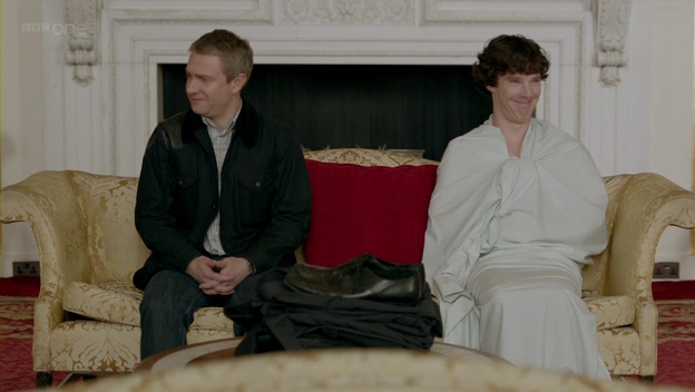 Sherlock.2x01.A.Scandal.In.Belgravia.HDTV.XviD-FoV.avi_000888440