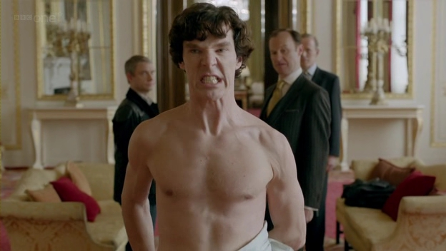 Sherlock.2x01.A.Scandal.In.Belgravia.HDTV.XviD-FoV.avi_000997800