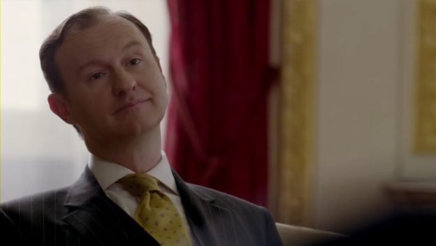 Sherlock.2x01.A.Scandal.In.Belgravia.HDTV.XviD-FoV.avi_001211160