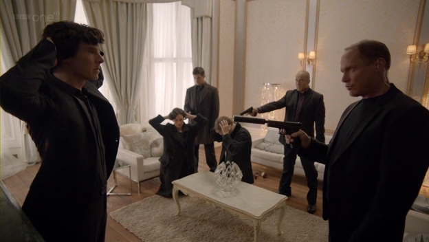 Sherlock.2x01.A.Scandal.In.Belgravia.HDTV.XviD-FoV.avi_001812160