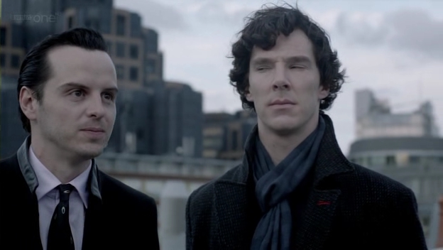 Sherlock.2x03.The.Reichenbach.Fall.HDTV.XviD-FoV.avi_004196280