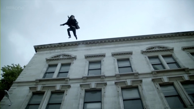 Sherlock.2x03.The.Reichenbach.Fall.HDTV.XviD-FoV.avi_004879960