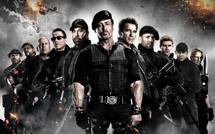 The-Expendables-2-Wallpapers-15