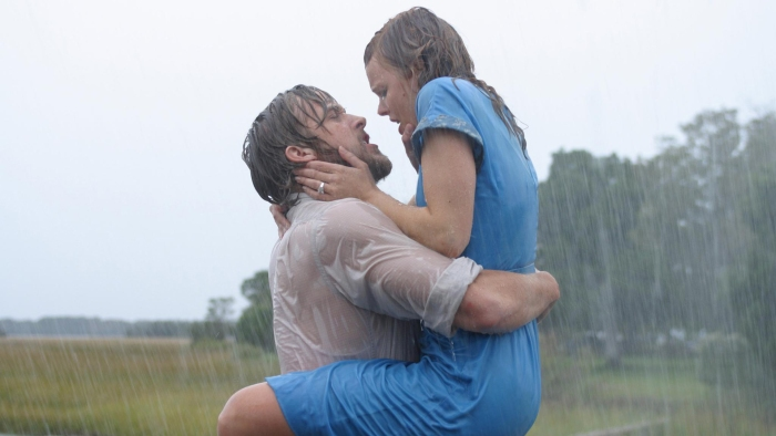 the-notebook-4